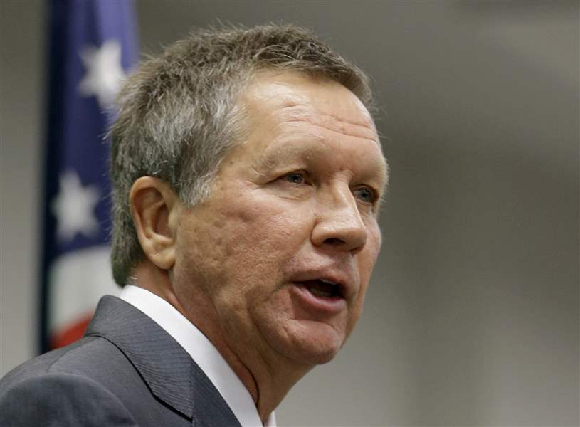 Republican-Politics-Kasich-2-10