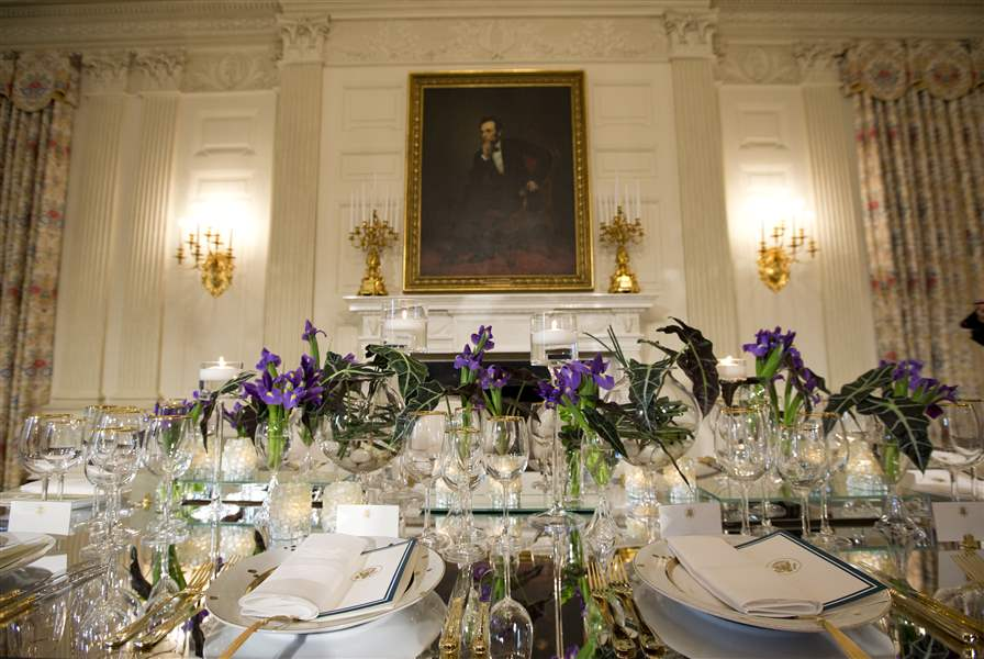 State-Dinner-Preview-2