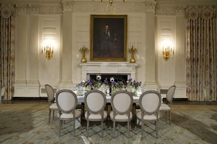 State-Dinner-Preview-3