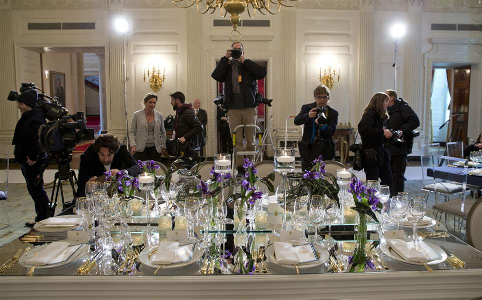State-Dinner-Preview-4