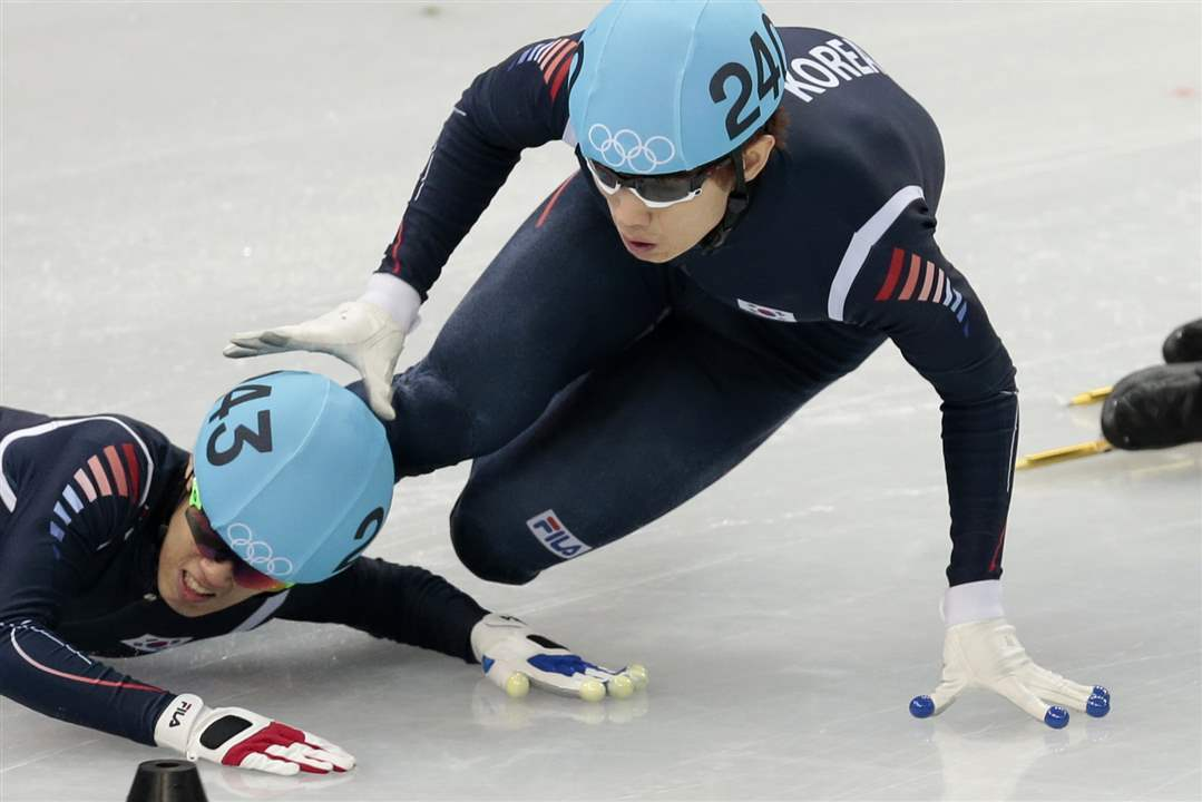 Sochi-Olympics-Short-Track-Speedskating-3