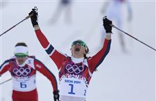 Sochi-Olympics-Cross-Country-Sprint-1