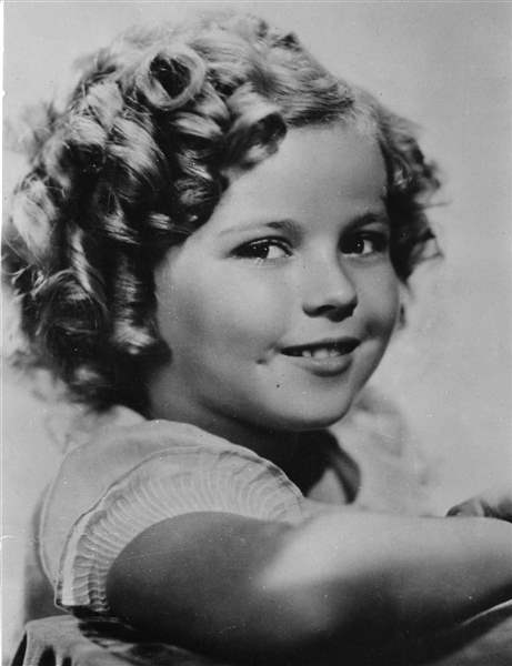 Obit-Shirley-Temple-6
