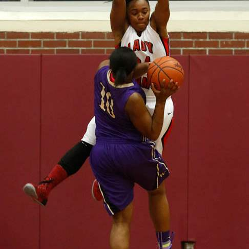 Waite-s-Ramiyah-Henry-is-fouled-by-Rogers-Brelynn-Hampton-Bey
