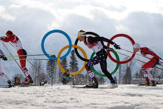 APTOPIX-Sochi-Olympics-Cross-Country-Men