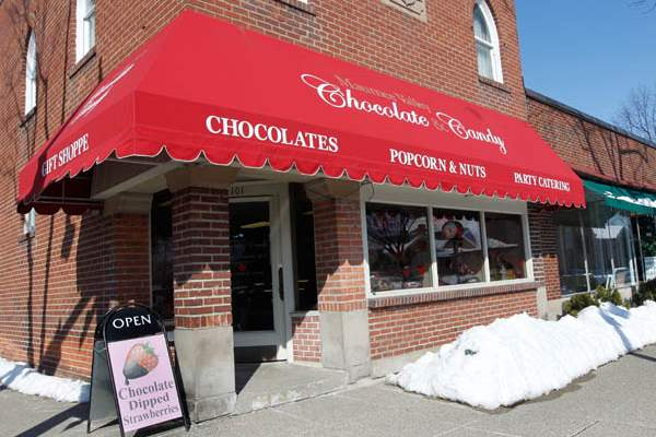 Maumee-Valley-Chocolate-and-Candy-shop