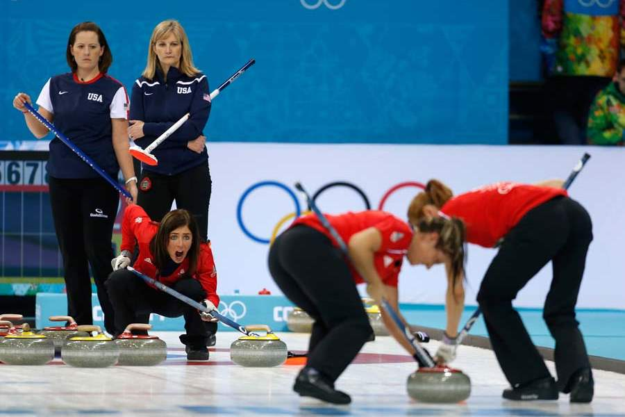 Sochi-Olympics-Curling-Women-gb-skip