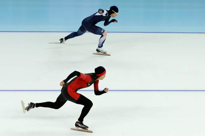 Sochi-Olympics-Speedskating-Women-S-KORA-AND-CHINA