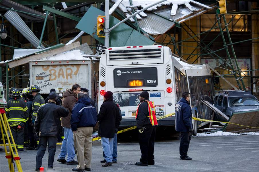 Bus-Truck-Crash-NYC