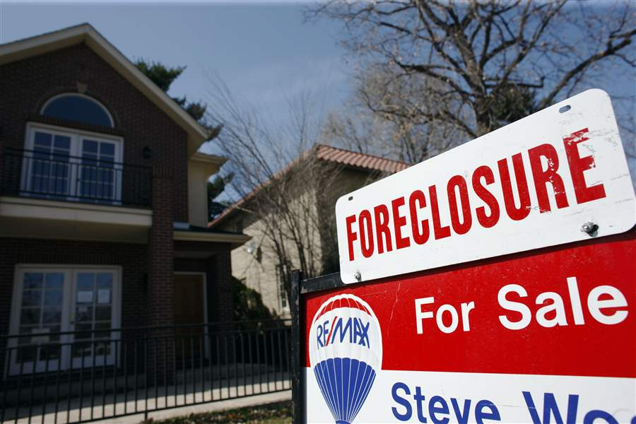 Foreclosure-Rates-9