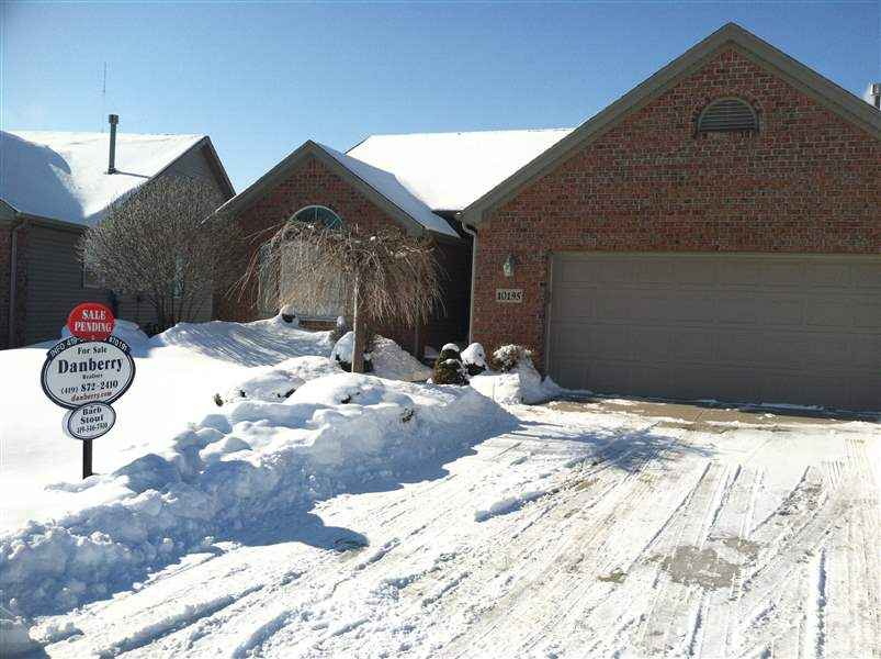perrysburg-house-for-sale