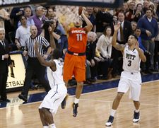 Syracuse-Pittsburgh-Basketball-1