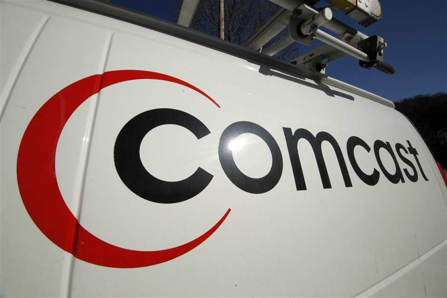 Comcast-Time-Warner-Cable-3