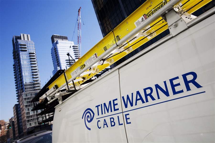 Comcast-Time-Warner-Cable