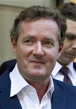 Britain-Piers-Morgan