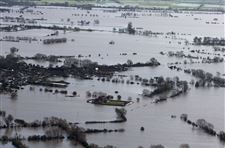 Britain-Floods-14