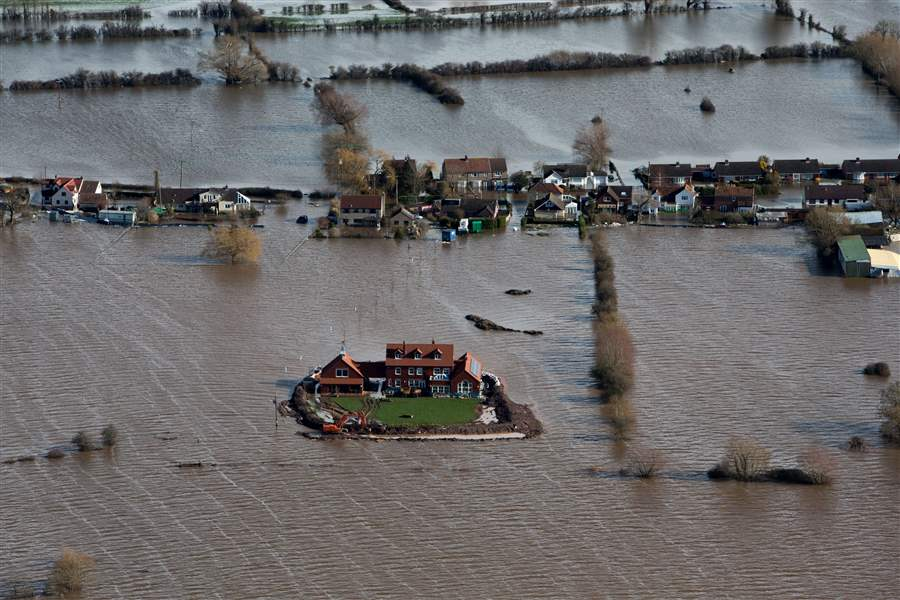 Britain-Floods-19