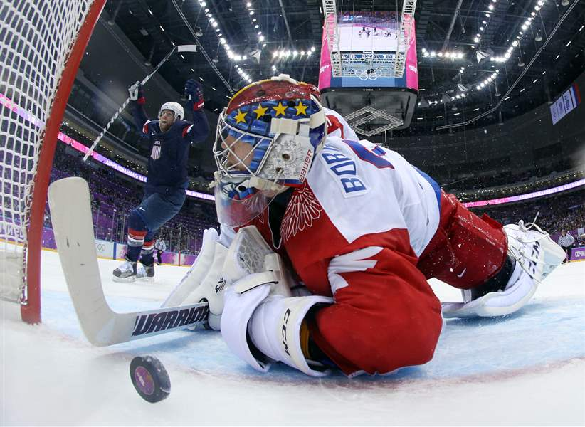 Sochi-Olympics-Ice-Hockey-Men-31
