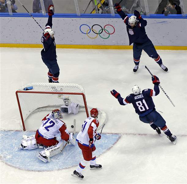 Sochi-Olympics-Ice-Hockey-Men-36