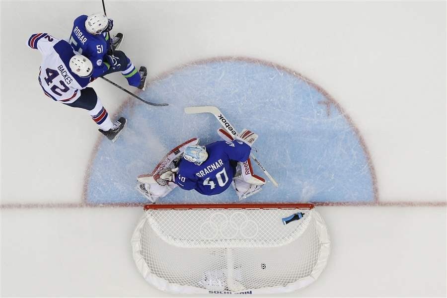 Sochi-Olympics-Ice-Hockey-Men-37