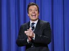 TV-Jimmy-Fallon-Tonight-Show