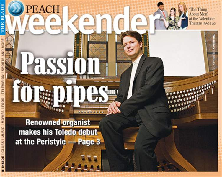 passion-for-pipes