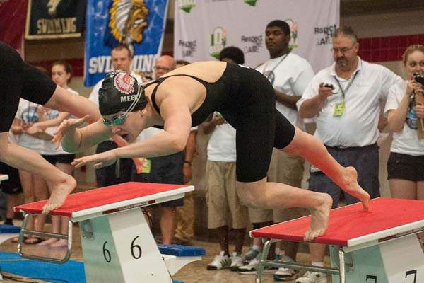 DIV-I-BOY-S-DIVING-100-free