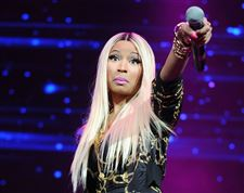 Nicki-Minaj-Wig-Lawsuit