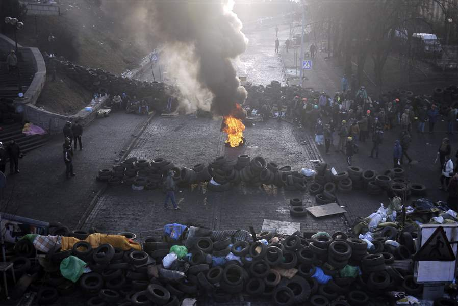 Ukraine-Protests-82