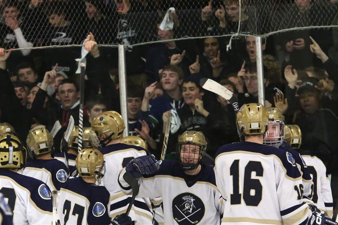 Districthockey22p-jubilation