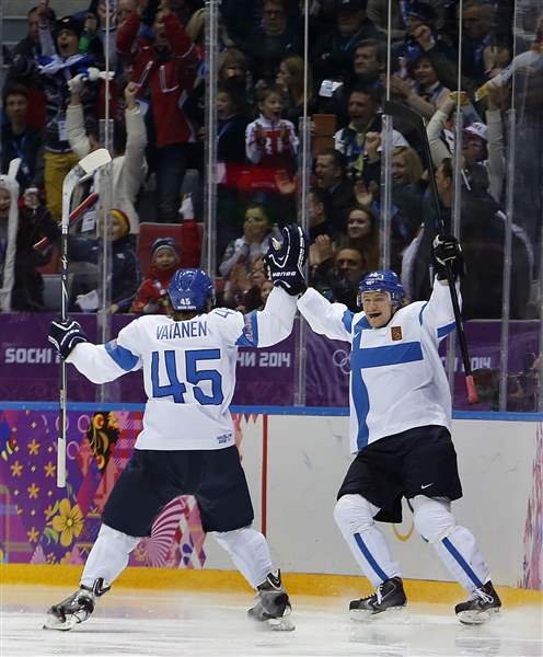 Sochi-Olympics-Ice-Hockey-Men-Finland