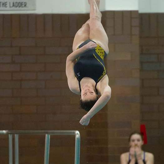 DIV-I-GIRL-S-DIVING-TAYLOR-WILSON-SPIN