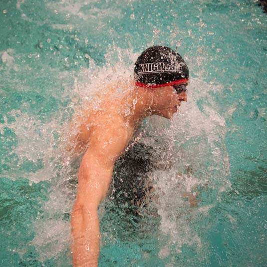 DIV-I-STATE-H-S-SWIMMING-jack-barone