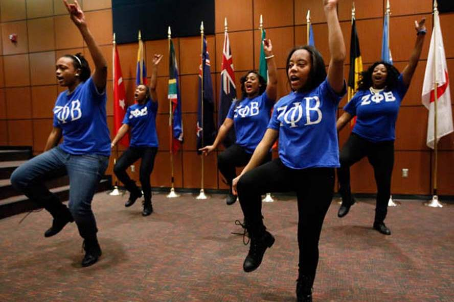 CTY-rights23p-phi-beta-sigma-step-2