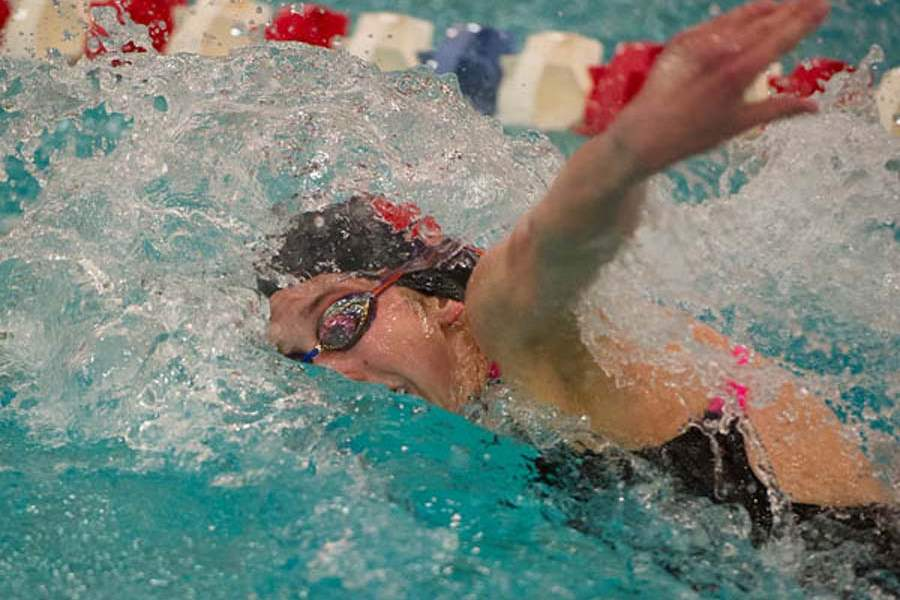 DIV-I-STATE-H-S-SWIMMING-Emmy-Sehmann-FREESTYLE-BG