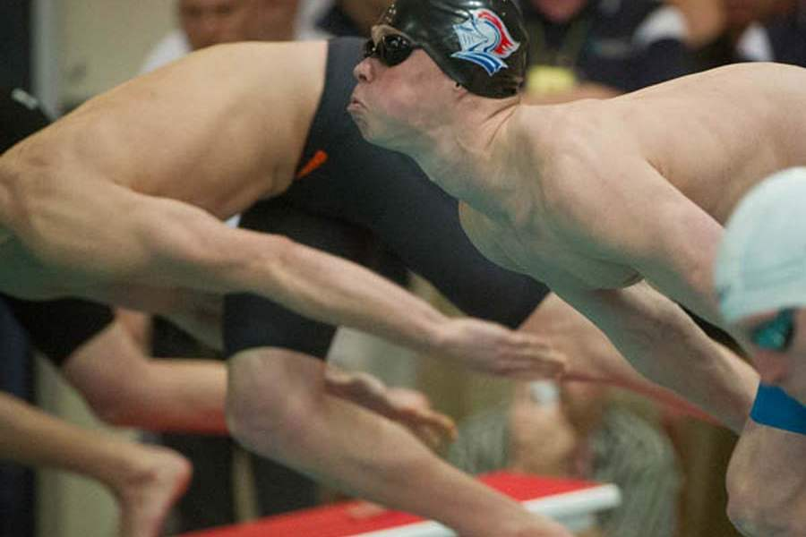 DIV-I-STATE-H-S-SWIMMING-JACK-DISALLE-FREESTYLE