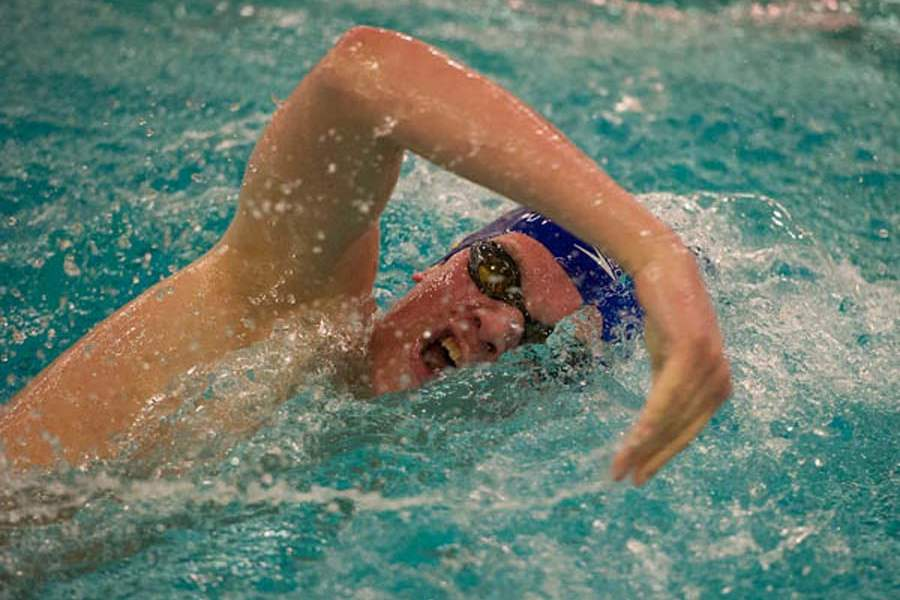 DIV-I-STATE-H-S-SWIMMING-JUSTIN-HOPKINS-FINDLAY