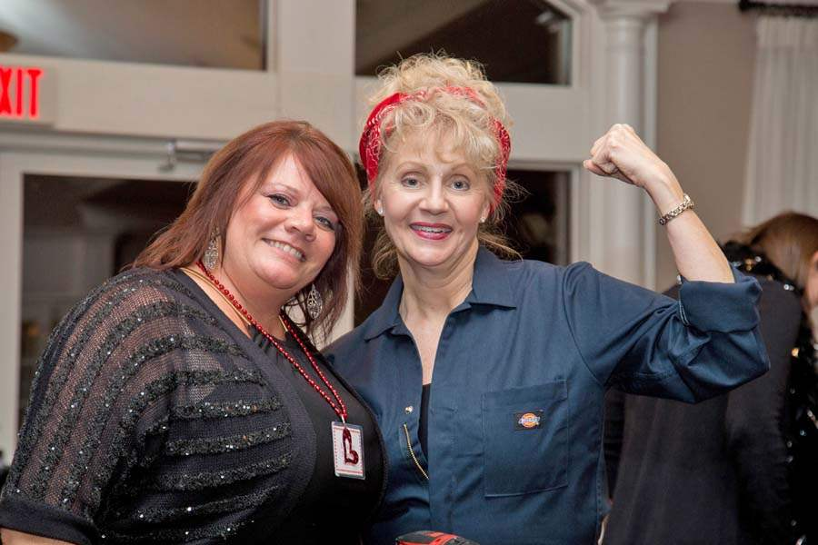 Laurie-Thornton-Rosie-the-Riveter-jpg-2
