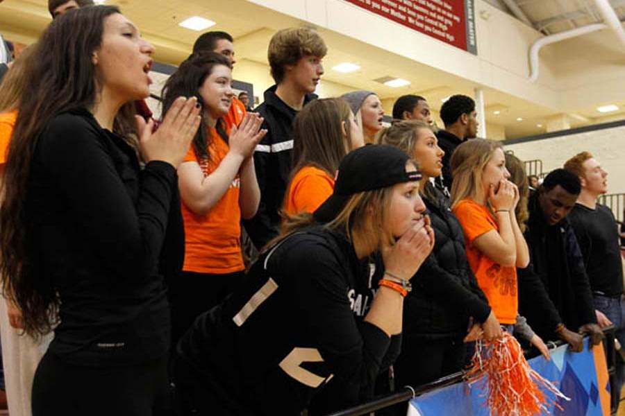 SPT-GIRLSsectball23p-southview-fans