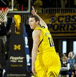 Michigan-St-Michigan-Basketball-2-24