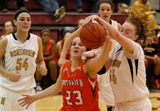 SPT-GIRLSsectball23p-13