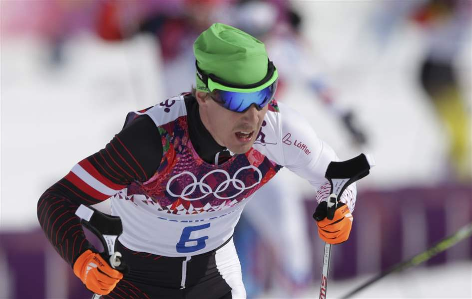 Sochi-Olympics-Cross-Country-Men-Doping-2