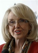 Arizona-Gov-Jan-Brewer-1