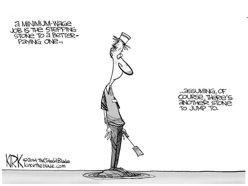 Kirk-Walters-Editorial-Cartoon-20140225