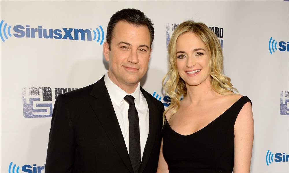 People-Jimmy-Kimmel-Molly-McNearney