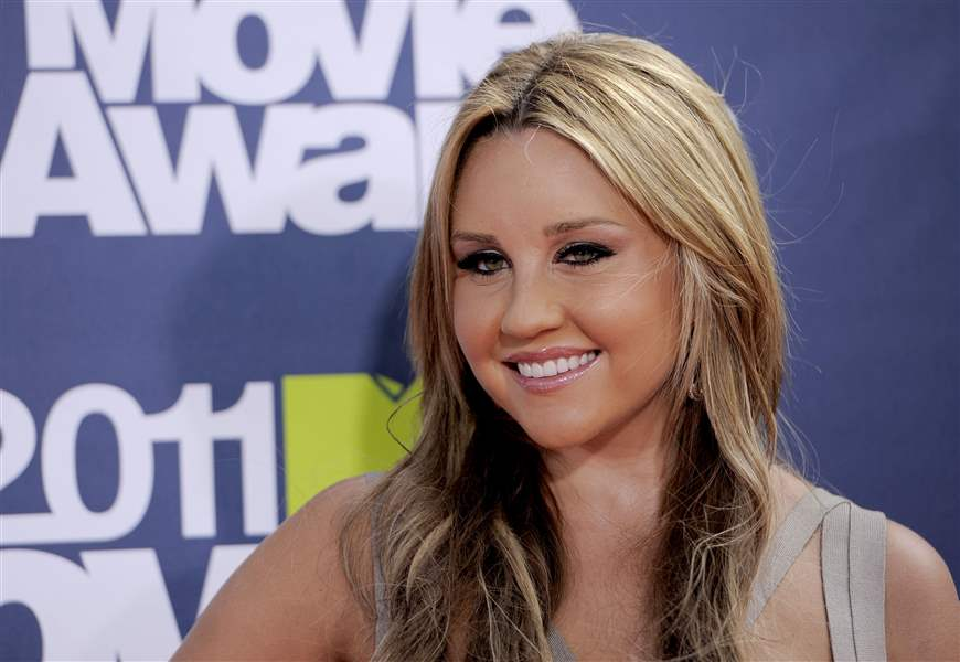 People-Amanda-Bynes-reckless-driving