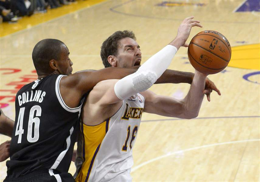 Nets-Lakers-Basketball-2-24