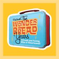 Wonderbreadyears-logo-jpg