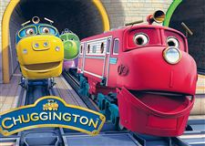 The-creators-of-Chuggington-thought-there-was-r