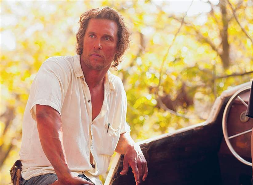 McConaughey-as-the-title-character-loner-in-Mud